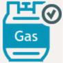 Монтаж без газа